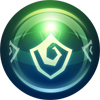 grock ability: ancestral gift