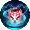 vexana ability: cursed oath
