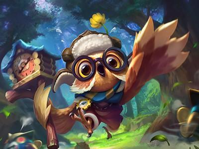 Mobile Legends: Bang Bang: Diggie vs Pharsa