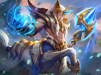 Mobile Legends: Bang Bang: Hylos Hero Matchups and Tips
